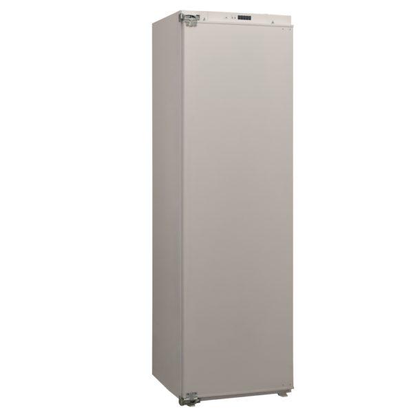 Холодильник Körting KSI 1855