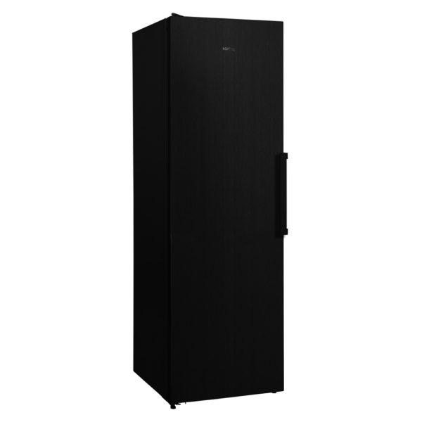 Холодильник Körting KNF 1857 N