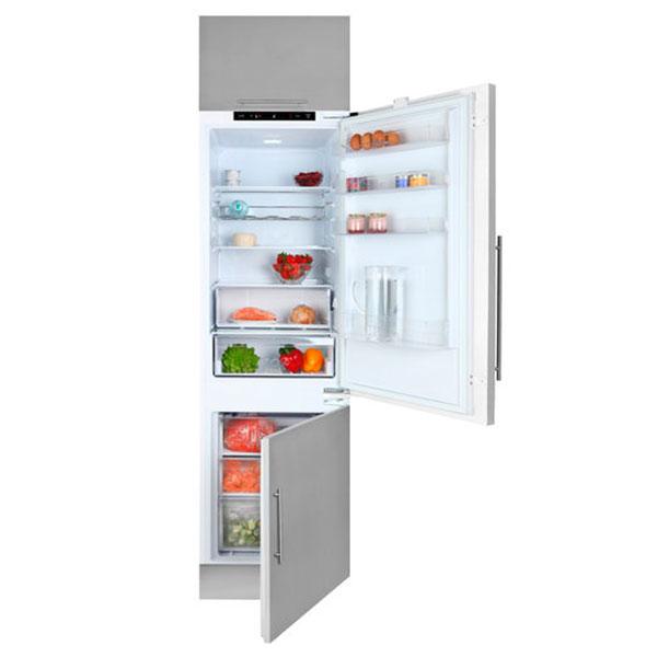 Холодильник-морозильник Teka CI3 320