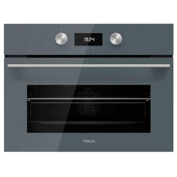 Духовой шкаф Teka HLC 8400 STONE GREY