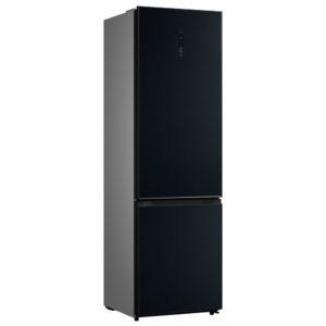 Холодильник Körting KNFC 62017 GN