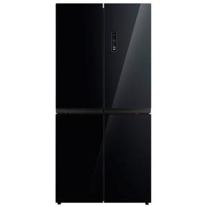 Холодильник Körting KNFM 81787 GN