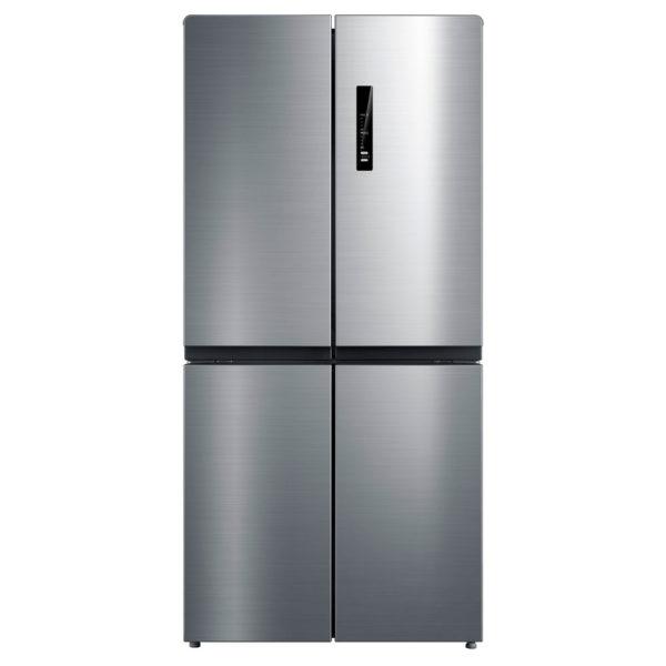 Холодильник Körting KNFM 81787 X