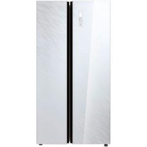 Холодильник Körting KNFS 91797 GW