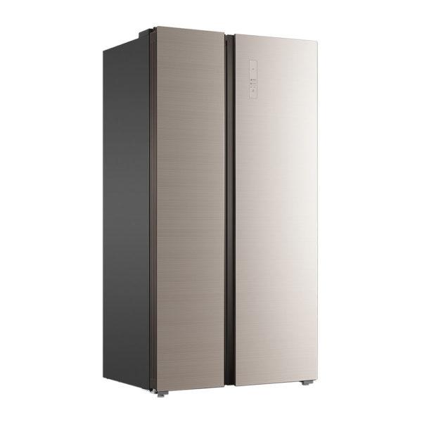 Холодильник Körting KNFS 91817 GB