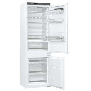 Холодильник Körting KSI 17877 CFLZ