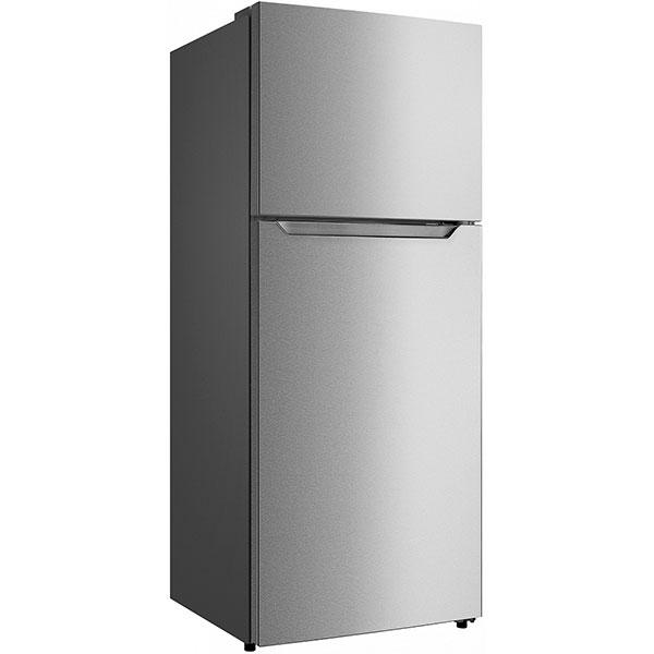 Холодильник Körting KNFT 71725 X