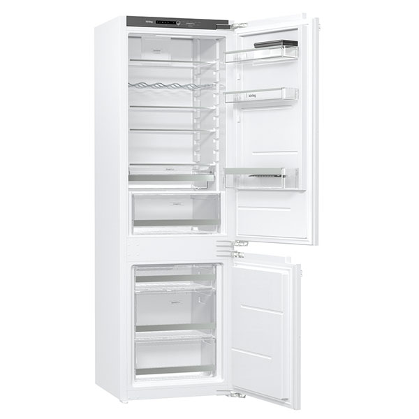 Холодильник Körting KSI 17887 CNFZ