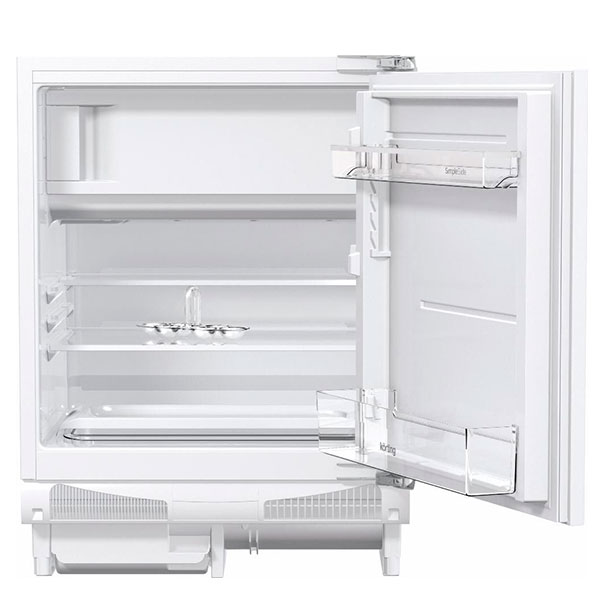 Холодильник Körting KSI 8256