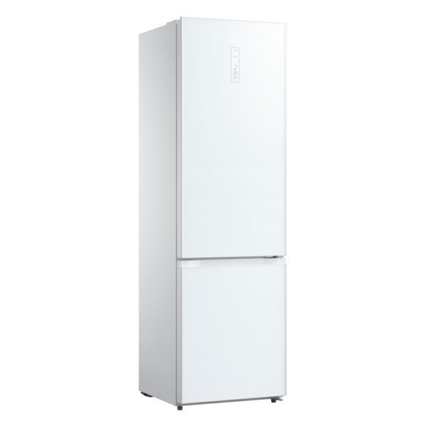 Холодильник Körting KNFC 62017 GW