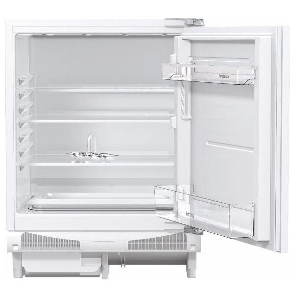 Холодильник Körting KSI 8251