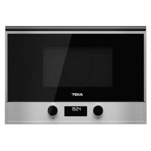 Микроволновая печь Teka MS 622 BIS L SS