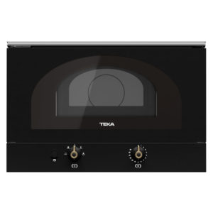 Микроволновая печь Teka MWR 22 BI ANTHRACITE-OB