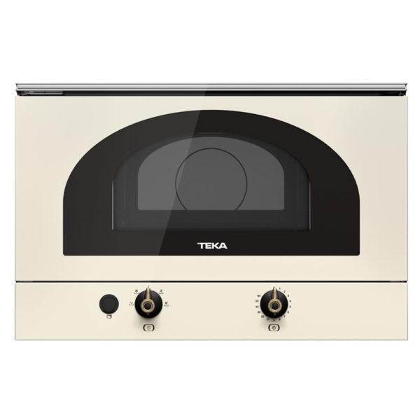Микроволновая печь Teka MWR 22 BI VANILLA-OB