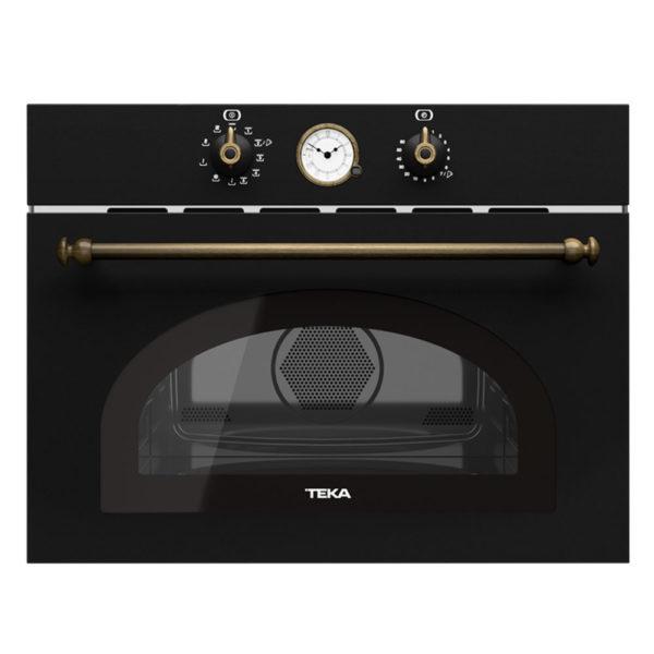 Микроволновая печь Teka MWR 32 BIA ANTHRACITE-OB