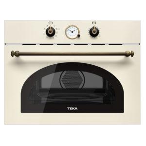 Микроволновая печь Teka MWR 32 BIA VANILLA-OB
