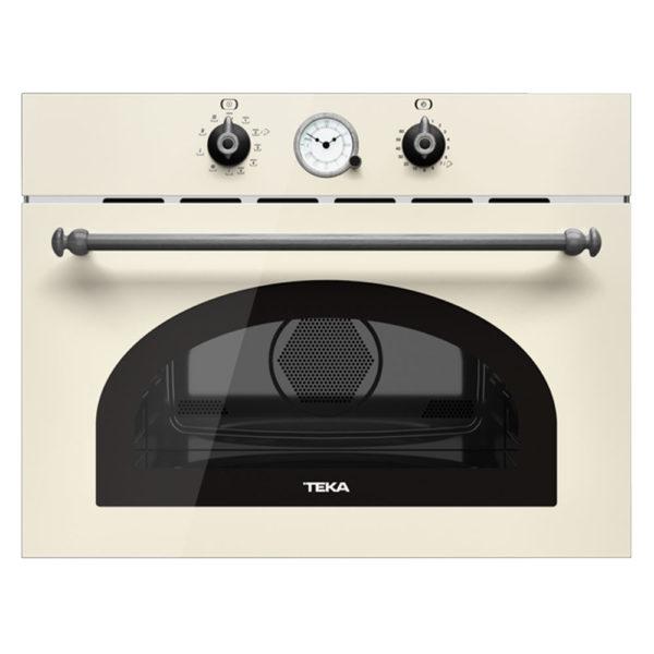 Микроволновая печь Teka MWR 32 BIA VANILLA-OS