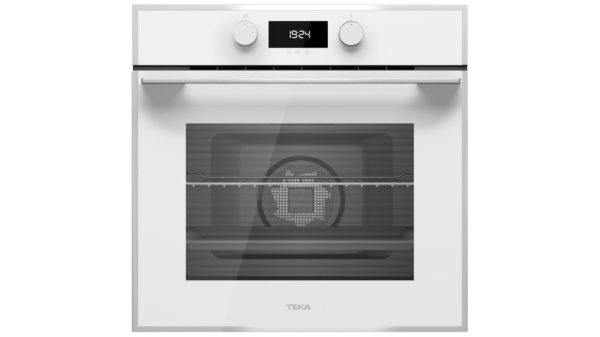Духовой шкаф Teka HLB 840 WHITE-SS