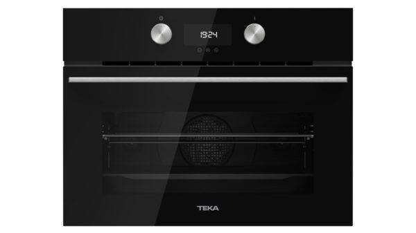 Духовой шкаф Teka HLC 8400 NIGHT RIVER BLACK
