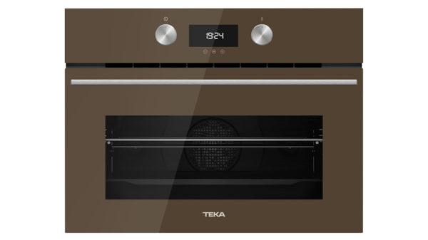 Духовой шкаф Teka HLC 8400 LONDON BRICK BROWN