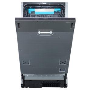 Посудомоечная машина Körting KDI 45980