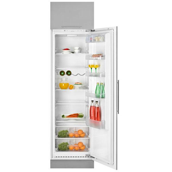 Холодильная камера Teka TKI2 300