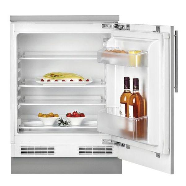 Холодильная камера Teka TKI3 145 D