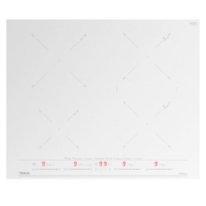 Варочная панель Teka IZC 64630 MST WHITE