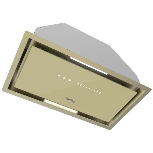 Вытяжка Körting KHI 6997 GB