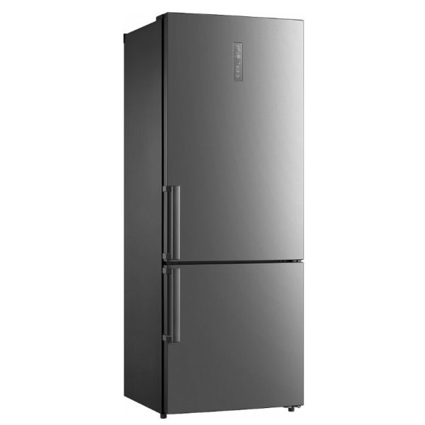 Холодильник Körting KNFC 71887 X