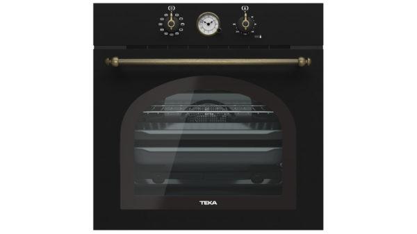 Духовой шкаф Teka HRB 6300 ANTHRACITE-OB
