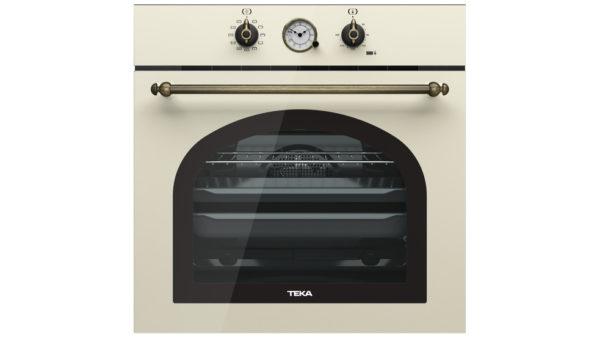 Духовой шкаф Teka HRB 6300 VN