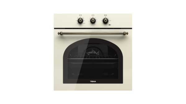 Духовой шкаф Teka HRB 6100 VANILLA-OS