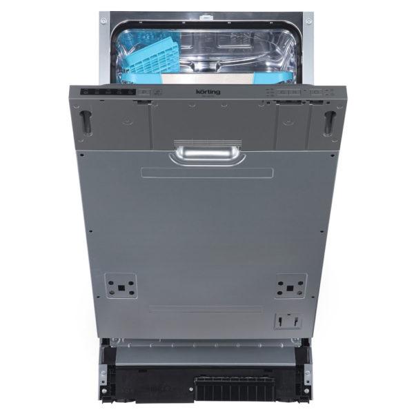 Посудомоечная машина Körting KDI 45140