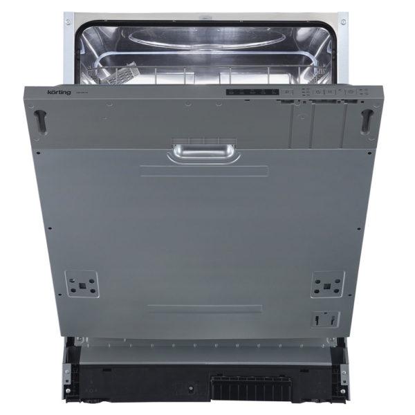 Посудомоечная машина Körting KDI 60110