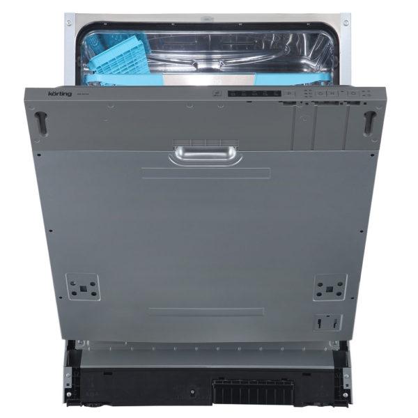 Посудомоечная машина Körting KDI 60140